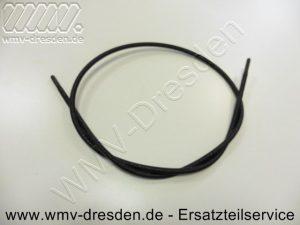 Antriebswelle Flex WSE500, Vierkant 5,7 mm, Länge 1085 mm - (Art.Nr. 383082-F03)