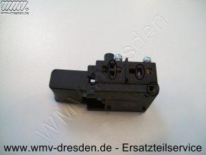 Elektronik-Schalter für SHR 20 / 2.3 S Version-S - - (Art.Nr. 80600138-304)
