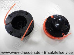 Fadenspulen-Set386112BFH 30 / BFGH 30 / BFSGT 30 / BMGS 30